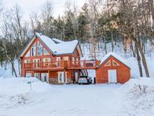 House for sale in La Pêche, Outaouais, 55, Chemin de Burnt Hill, 25553294 - Centris
