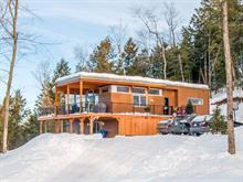 Maison à vendre à Val-des-Monts, Outaouais, 80, Chemin du Trille-Blanc, 18831751 - Centris