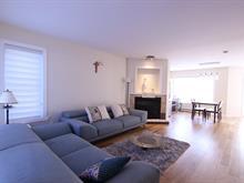 House for sale in Pierrefonds-Roxboro (Montréal), Montréal (Island), 18232, Rue d'Amalfi, 28310641 - Centris