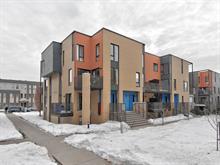 Condo for sale in Mercier/Hochelaga-Maisonneuve (Montréal), Montréal (Island), 9435, Rue  De Grosbois, 19263480 - Centris