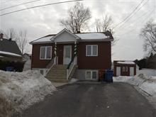 Duplex for sale in Lavaltrie, Lanaudière, 57 - 59, Rue  Turnbull, 22886198 - Centris