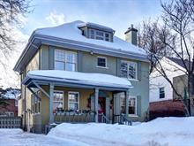 Maison à vendre à Sainte-Foy/Sillery/Cap-Rouge (Québec), Capitale-Nationale, 1071, Avenue de Ploërmel, 17810567 - Centris