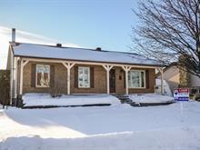 Maison à vendre à Deux-Montagnes, Laurentides, 366, 24e Avenue, 21308045 - Centris