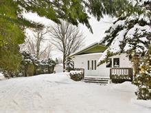 Maison à vendre à Sainte-Marthe-sur-le-Lac, Laurentides, 94, 31e Avenue, 19818865 - Centris