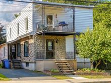Duplex for sale in Granby, Montérégie, 340 - 342, Avenue du Parc, 21032035 - Centris
