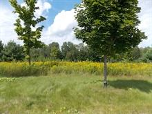 Lot for sale in Ayer's Cliff, Estrie, Rue des Hauts-du-Lac, 25920320 - Centris