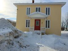 Maison à vendre à Sainte-Françoise, Bas-Saint-Laurent, 10, Rue  Principale, 24806753 - Centris