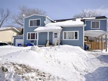 Triplex à vendre à Aylmer (Gatineau), Outaouais, 52, Rue  Jubilee, 16814332 - Centris