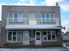 Triplex à vendre à Trois-Rivières, Mauricie, 442 - 444A, boulevard  Thibeau, 18322772 - Centris