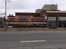 Bâtisse commerciale à vendre à Ahuntsic-Cartierville (Montréal), Montréal (Île), 10719 - 10721, Rue  Lajeunesse, 28656379 - Centris