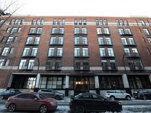 Condo à vendre à Ville-Marie (Montréal), Montréal (Île), 20, Rue des Soeurs-Grises, app. 209, 15998678 - Centris