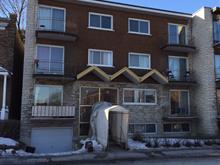 Condo / Appartement à louer à Rosemont/La Petite-Patrie (Montréal), Montréal (Île), 3971, boulevard  Rosemont, app. 3, 16892955 - Centris