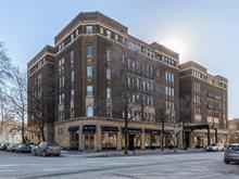 Condo for sale in Outremont (Montréal), Montréal (Island), 1120, Avenue  Bernard, apt. 41, 14930527 - Centris