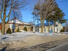 Hobby farm for sale in Mirabel, Laurentides, 11927 - 11931, Côte des Anges, 12439416 - Centris