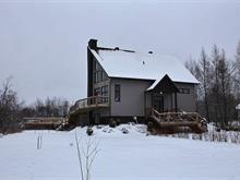 Maison à vendre à Rouyn-Noranda, Abitibi-Témiscamingue, 305, Rue  Monastesse, 25122143 - Centris