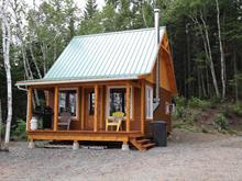 Maison à vendre à Témiscouata-sur-le-Lac, Bas-Saint-Laurent, 131, Rue de l'Anse, 28545297 - Centris