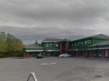 Local commercial à louer à Sainte-Dorothée (Laval), Laval, 619, Rue  Principale, 28648737 - Centris
