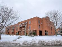 Condo for sale in Anjou (Montréal), Montréal (Island), 9500, boulevard des Galeries-d'Anjou, apt. 108, 27897209 - Centris