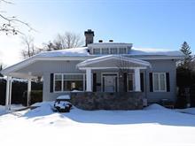 House for sale in Laval-sur-le-Lac (Laval), Laval, 201, Rue les Peupliers, 9546299 - Centris
