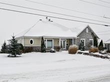 Maison à vendre à Sainte-Marie, Chaudière-Appalaches, 475, boulevard  Taschereau Sud, 19180218 - Centris