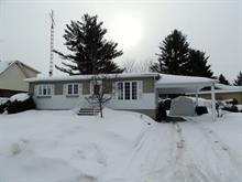 House for sale in Lachute, Laurentides, 102, Rue des Frênes, 26548025 - Centris