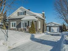Maison à vendre à Pierreville, Centre-du-Québec, 95, Rue  Alice, 24470048 - Centris
