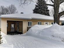Maison à vendre à Sainte-Foy/Sillery/Cap-Rouge (Québec), Capitale-Nationale, 937, Rue  Dosquet, 25276183 - Centris