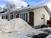House for sale in Charlesbourg (Québec), Capitale-Nationale, 2836, Avenue de Colmar, 20095357 - Centris