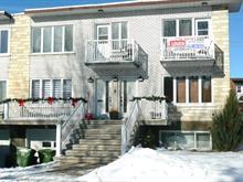 Condo / Appartement à louer à LaSalle (Montréal), Montréal (Île), 523, 11e Avenue, 14251074 - Centris