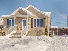 House for sale in Drummondville, Centre-du-Québec, 1400, Rue  Paul-Le-Jeune, 18973256 - Centris