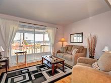 Duplex for sale in Sainte-Agathe-des-Monts, Laurentides, 122 - 122A, Rue  Saint-Bruno, 12561115 - Centris