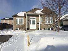 Maison à vendre à Aylmer (Gatineau), Outaouais, 57, Rue de Maucaillou, 12346925 - Centris