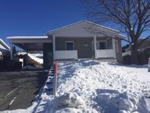 House for sale in Fleurimont (Sherbrooke), Estrie, 914, Rue  Goretti, 16187371 - Centris