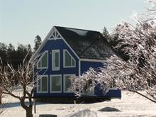 House for sale in Saint-Ulric, Bas-Saint-Laurent, 3425, Chemin de la Pointe-au-Naufrage, 20491603 - Centris