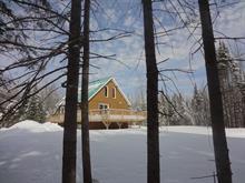 Fermette à vendre à Lac-Brome, Montérégie, 93, Chemin  Mill, 21221965 - Centris