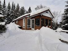 Maison à vendre à Rouyn-Noranda, Abitibi-Témiscamingue, 10080, Chemin des Quenouilles, 22316322 - Centris