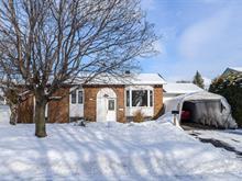 House for sale in Sainte-Julie, Montérégie, 530, Rue  Delibes, 21658253 - Centris