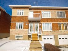 Duplex à vendre à LaSalle (Montréal), Montréal (Île), 581 - 583, Avenue  Sénécal, 11999984 - Centris