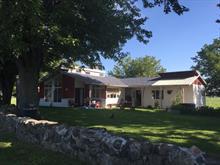 Maison à vendre à Yamaska, Montérégie, 340, Rang du Grand-Chenal, 18028737 - Centris