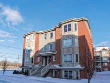 Condo for sale in Saint-Hubert (Longueuil), Montérégie, 6765 - 8, Avenue  Raoul, 25852224 - Centris