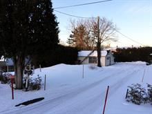 Lot for sale in Sainte-Marthe-sur-le-Lac, Laurentides, 19e Avenue, 28354467 - Centris