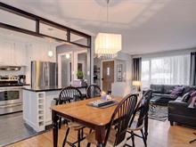 Maison à vendre à Pierrefonds-Roxboro (Montréal), Montréal (Île), 5157, Avenue de Versailles, 10921900 - Centris