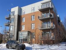 Condo / Appartement à louer à Le Plateau-Mont-Royal (Montréal), Montréal (Île), 5400, Rue  Saint-André, app. 301, 21555810 - Centris