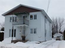 Duplex à vendre à Saint-Thomas, Lanaudière, 1181 - 1183, Rue  Principale, 19501085 - Centris