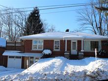 Maison à vendre à Jacques-Cartier (Sherbrooke), Estrie, 125, Rue  Argyll, 17029279 - Centris