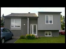 Maison à vendre à Beauport (Québec), Capitale-Nationale, 392, Rue  Rocheleau, 11609237 - Centris
