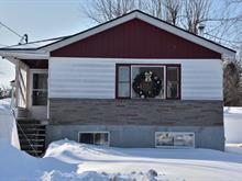 Maison à vendre à Deux-Montagnes, Laurentides, 320, 3e Avenue, 23873138 - Centris