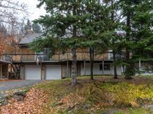 House for sale in Sainte-Anne-des-Lacs, Laurentides, 63, Chemin des Pinsons, 23105403 - Centris