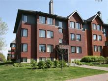 Condo / Apartment for rent in Lachine (Montréal), Montréal (Island), 809, Rue  Gameroff, apt. 6, 22966896 - Centris