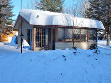 Maison à vendre à Chertsey, Lanaudière, 174, Chemin du Puits, 21859303 - Centris